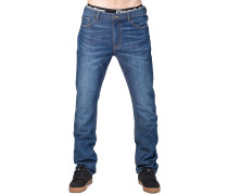 Moses Jeans dark blue