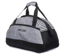 Weekend Essentials Bag black