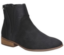 Linn Boots Women black