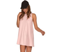 Essential Dress blush