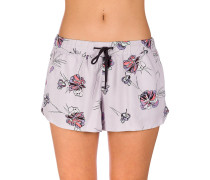Janek II Shorts evening haze paradiseflrl