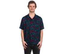 Robert Shirt green
