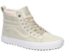 MTE Sk8-HI Shoes birch