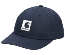 Lewiston Cap wax
