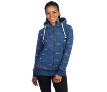 98b0f9027058 RAGWEAR® Damen Hoodies   Sale -50% im Online Shop