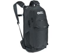 Stage 18L Backpack black
