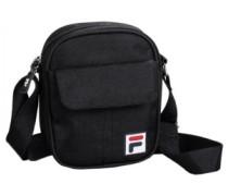 Pusher 2 Milan Bag black