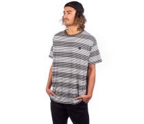 Longsight T-Shirt black