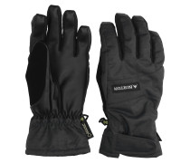 Reverb Gore-Tex Gloves true black