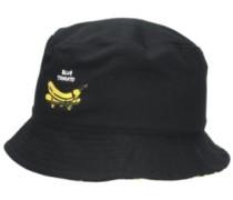 Banana Hat black