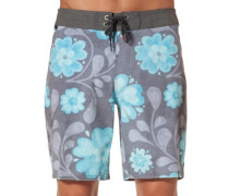 Fields Boardshorts black