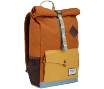 Export Backpack true penny ripstop