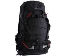 Louis Backpack black