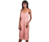 Cece Dress cameo brown
