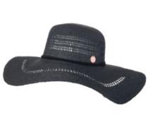 Ritual Boho Hat black