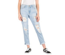 Easton Jeans venice