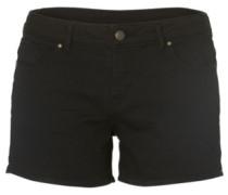 Essentials 5 Pkt Shorts black out