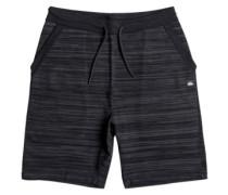 Highland Shorts black