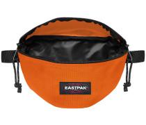 Springer Hip Bag cheerful orange