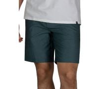 Dri-Fit Breathe 19'' Shorts light aqua