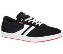 Empire Skate Shoes milou