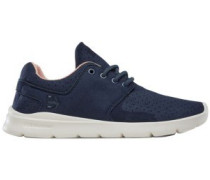 Scout XT Sneakers Women navy