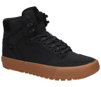 Vaider Cold Weather Sneakers gum