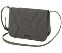 Volni Crossbody Bag black