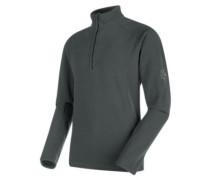 Yadkin Ml Fleece Pullover graphite