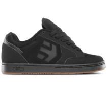 Swivel Skate Shoes gum