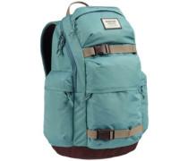 Kilo Backpack trellis