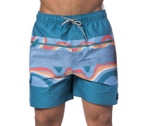Rider's 16'' Volley Boardshorts