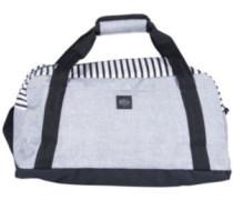 Mid Duffle Essentials Backpack black