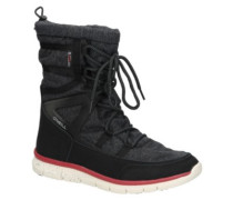Zephyr LT Snowboot W Boots Women black