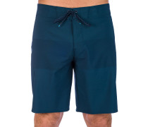Tribong Airlite Boardshorts navy