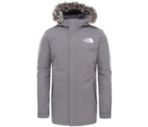 Zaneck Jacket tnf medium grey heather