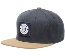 United B Cap eclipse heather