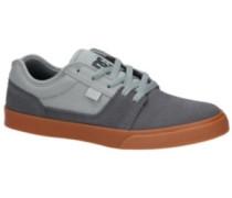 Tonik Sneakers light grey
