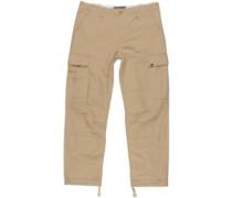 Legion Cargo II Pants desert khaki