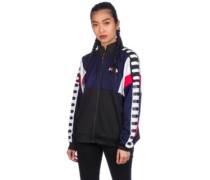 Shelby Track Jacket high risk r