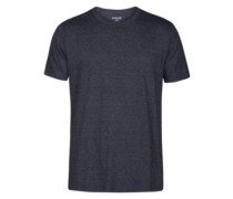 Staple Tri Blend T-Shirt black