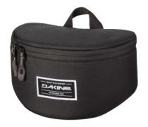 Goggle Stash Bag black