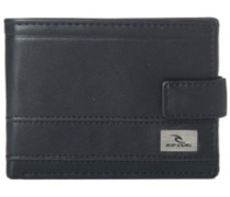 Reflect Clip All Day Wallet black