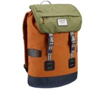 Tinder Backpack adobe ripstop