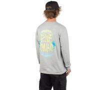 Munch Long Sleeve T-Shirt