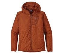 Houdini Outdoor Jacket copper ore