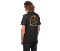 Dingrepair T-Shirt black
