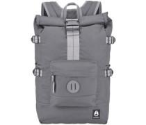 Swamis II Backpack gray multi