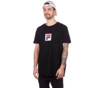 Evan 2.0 T-Shirt black