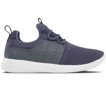 Vanguard Sneakers charcoal